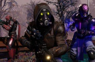 Firaxis y 2K han publicado más gameplay de XCOM 2: War of the Chosen