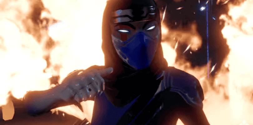 """Preparaos para descubrir al """"Firing Squad"""" de Agents of Mayhem"""
