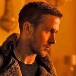 Blade Runner 2049 iba a durar 4 horas y se dividía en dos partes