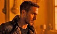 La Comic-Con nos deja el tercer tráiler de Blade Runner 2049