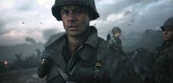 Call of Duty: WWII, Destiny 2 y Crash Bandicoot estarán en la BGW