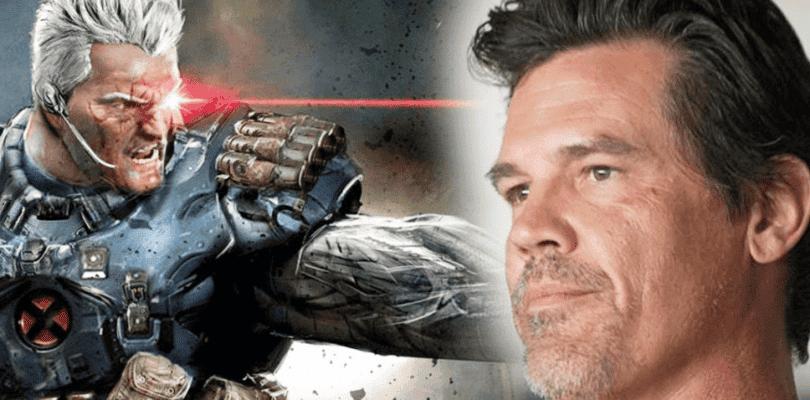 Brolin asegura que Deadpool 2 es incluso más divertida que la primera