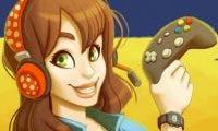 Gaming Ladies se celebrará en el Auditorio MEDIAPRO de Barcelona
