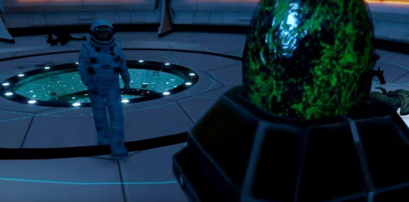Grand Theft Auto V viaja al espacio gracias al mod de un fan