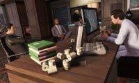 Nuevos descuentos y recompensas dobles en GTA Online durante esta semana