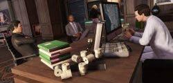 Un nuevo vehículo y modo de juego llegan a GTA Online
