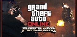 GTA Online añade un nuevo modo de juego con su última actualización