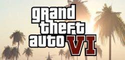 Grand Theft Auto VI GTA VI