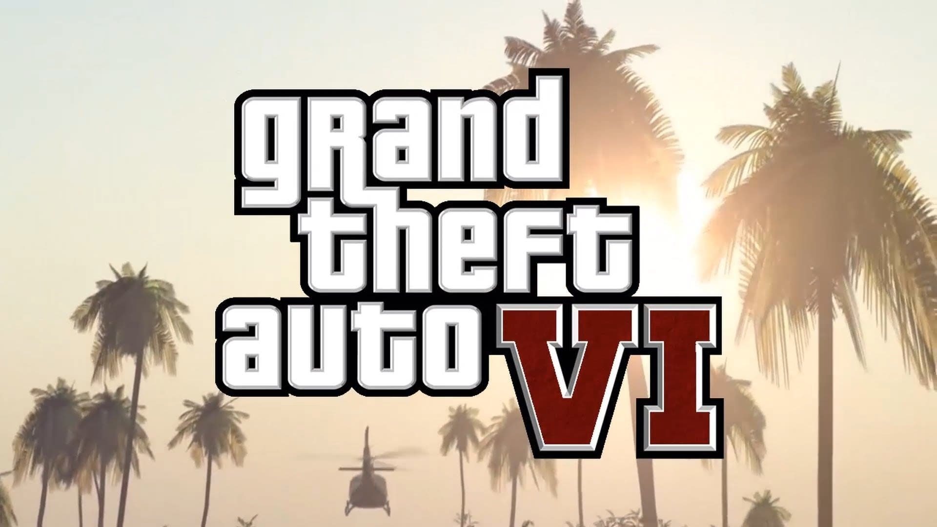 Imagen de Rockstar avanza en las capturas de movimiento de Grand Theft Auto VI
