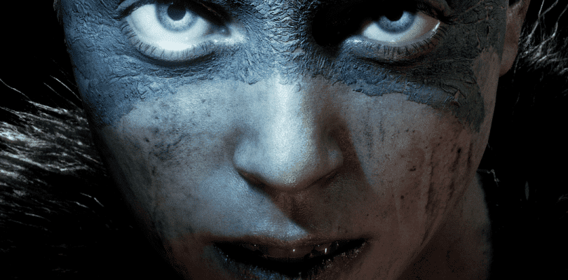 Hellblade: Senua´s Sacrifice muestra 10 minutos de gameplay
