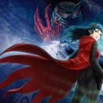 Shin Megami Tensei: Strange Journey Redux muestra sus batallas