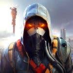 El director de Killzone Shadow Fall abandona Guerilla Games