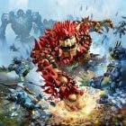 Knack 2 aparece gratis en la PlayStation Store