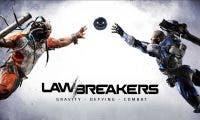 LawBreakers vuelve con una nueva beta abierta para PC y PlayStation 4