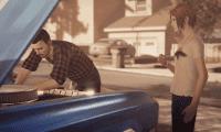 Un nuevo vídeo de Life is Strange: Before The Storm muestra a Chloe