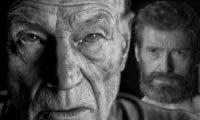 """El director de Logan argumenta por qué """"odia"""" las escenas post créditos"""