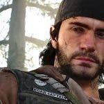 Days Gone muestra su jugabilidad y entorno en un nuevo gameplay