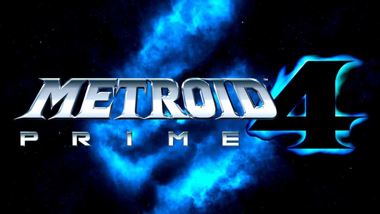Imagen de Metroid Prime 4 busca un nuevo productor en jefe para continuar con su desarrollo