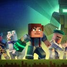 La segunda temporada de Minecraft: Story Mode llegará a Switch este verano