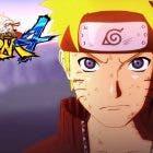 Naruto: Ultimate Ninja Storm Legacy ya tiene fecha de lanzamiento
