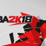 NBA 2K18 será compatible con los amiibo en Nintendo Switch
