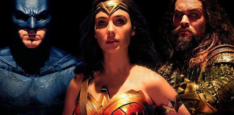 DC hará más películas independientes tras la centrada en el Joker