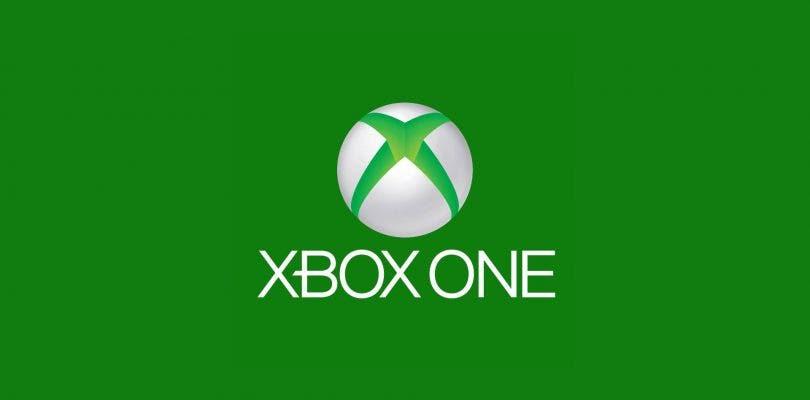 Ya disponible la nueva actualización para Xbox One