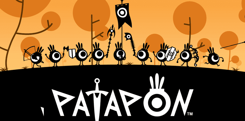 Ya se conoce fecha para el remaster de Patapon en PlayStation 4