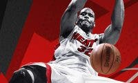 NBA 2K18 recibirá pronto la actualización 1.07 en Nintendo Switch