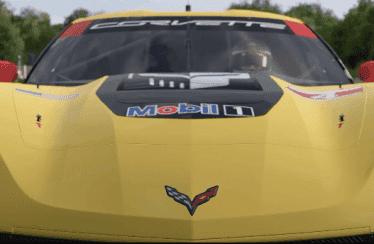 Ya podéis disfrutar del tercer diario de desarrollo de Project Cars 2