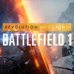 Battlefield 1 Revolution Edition filtrado a través de Amazon Francia