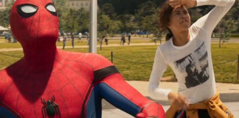 Spider-Man: Homecoming apunta a los 200 millones de dólares de estreno