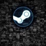 Para finales de año Steam habrá recibido más de 6.000 nuevos lanzamientos