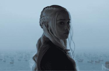 HBO publica el tráiler del segundo episodio de Juego de Tronos