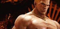 Katsuhiro Harada, creador de Tekken, haría un juego de lucha crossover
