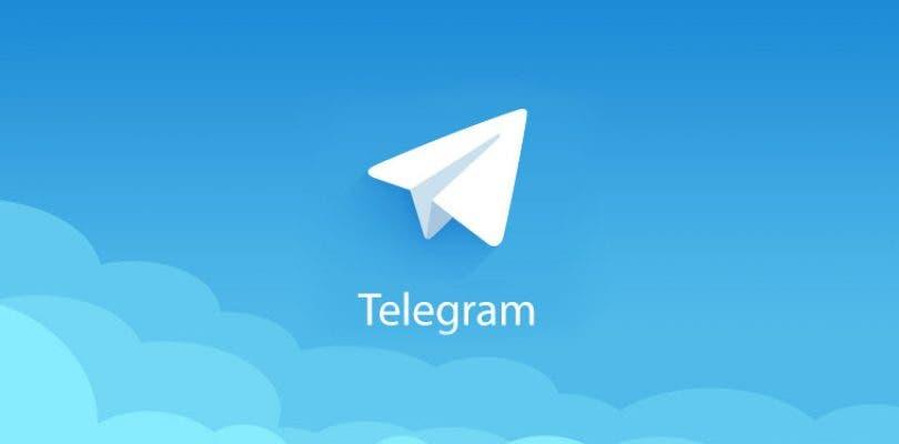 Únete a los grupos de Telegram de Areajugones para estar a la última
