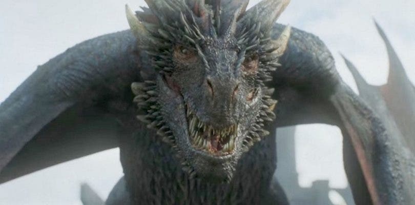 HBO comparte el tráiler del cuarto capítulo de Juego de Tronos