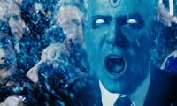 HBO no será totalmente fiel a la hora de adaptar Watchmen