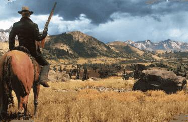 Wild West Online detalla sus mecánicas a través de un gameplay