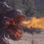 Nuevos detalles en vídeo de Wolfenstein II: The New Colossus