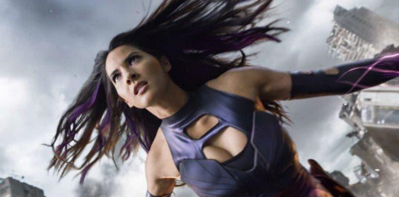 Marvel Studios no está trabajando actualmente en X-Men
