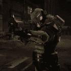 XCOM 2: War of the Chosen da nuevos detalles de los Skirmishers