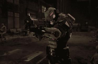 XCOM 2: War of the Chosen muestra su tráiler de lanzamiento