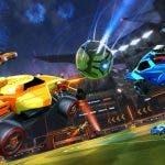 Psyonix libera los primeros detalles sobre el Rocket Pass de Rocket League