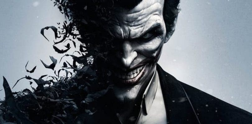 La nueva película de los orígenes del Joker será muy oscura y realista