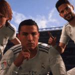 En vídeo la tercera ronda de los mejores goles de la semana de FIFA 18
