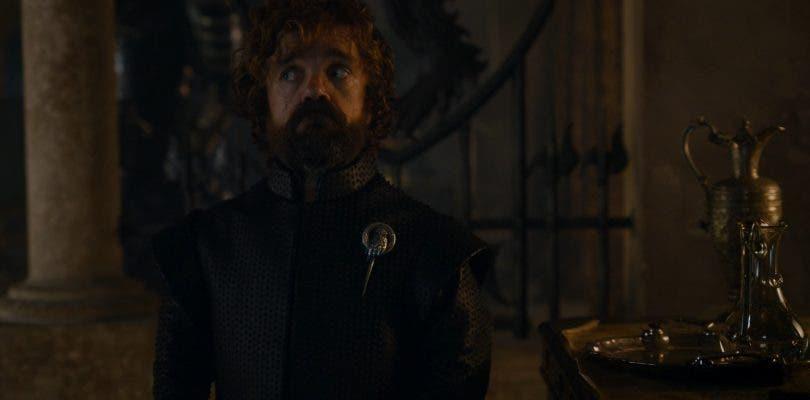 HBO grabará entre 3 y 5 finales diferentes para Juego de Tronos
