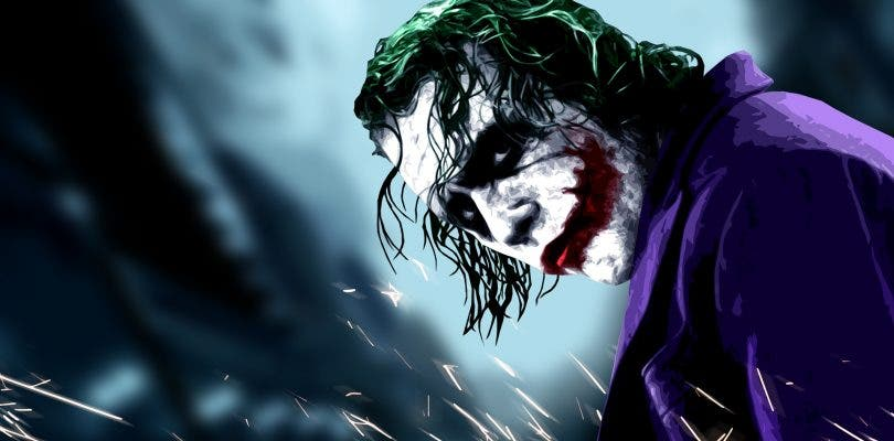 Warner Bros. prepara una nueva película independiente del Joker