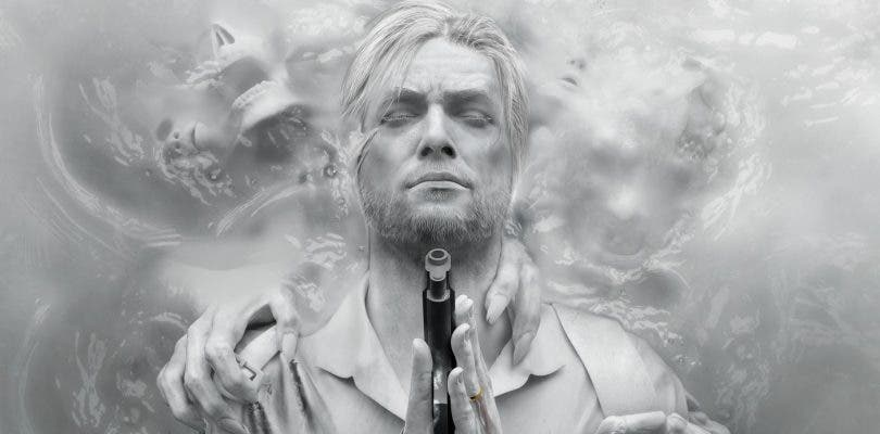 Ya puedes reservar la BSO de The Evil Within 2
