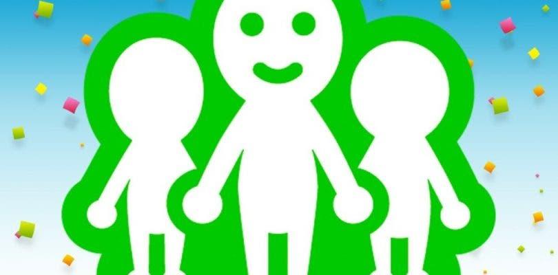 Nintendo crea una comunidad para despedirse de Miiverse